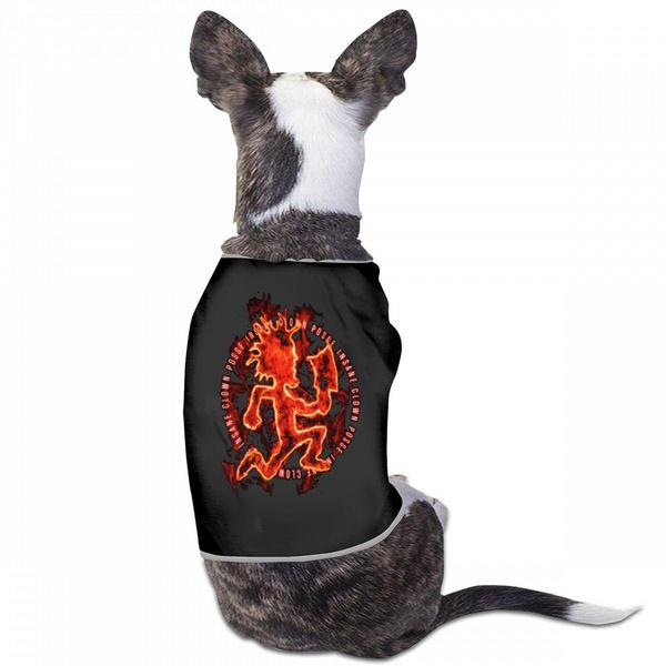 Fashion, chiffon, Pets, dog costume