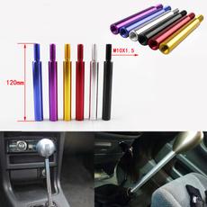 Shorts, gearshifter, Car Accessories, Honda