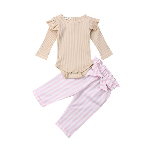 infantbabygirl, trousers, Sleeve, pants
