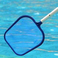 Spa, Cleaner, poolcleaner, leaf