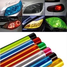 carlightsticker, Car Sticker, tint, colorchangingsticker