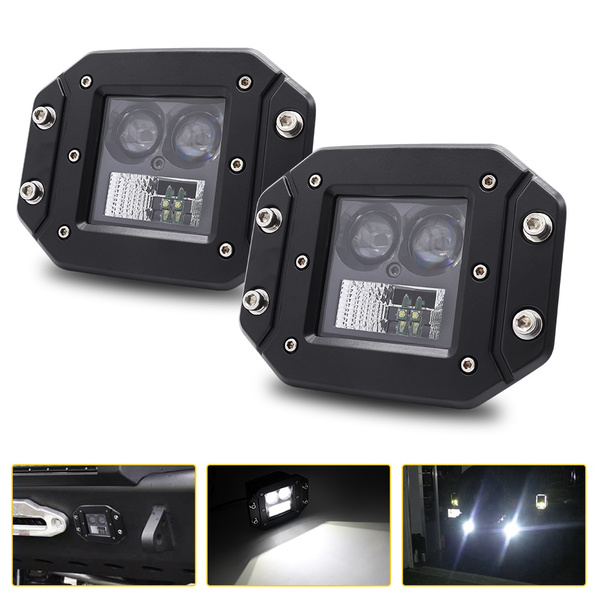 buggylight, drivinglamp, rescuevehicle, carstyling