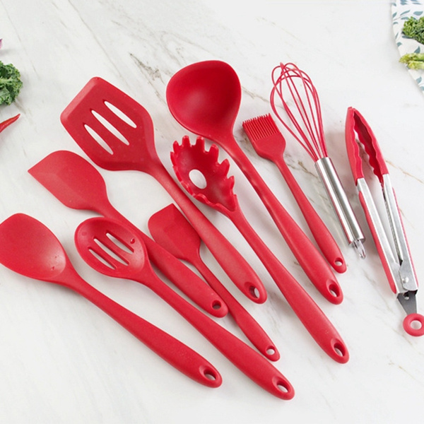 easytocleankitchenware, Kitchen & Dining, Cooking, siliconekitchenware
