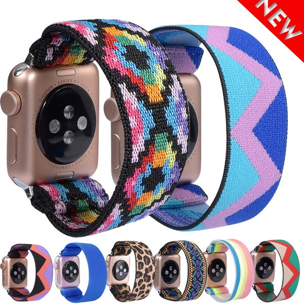 elasticloop, Fashion Accessory, scrunchie, scrunchieelasticwatchband