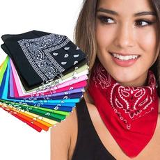 Head, Fashion, Wristbands, Face Mask