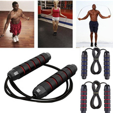 Rope, Outdoor, Gifts, Fitness