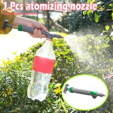 nozzlespray, waterhosenozzle, waterspraynozzle, portable