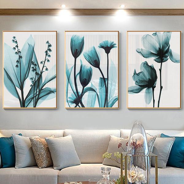 Home & Kitchen, canvasart, Hotel, art
