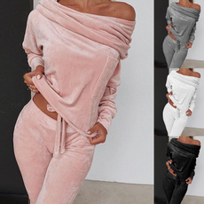 trousers, Sports & Outdoors, pants, winter fashion