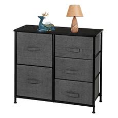 storagerack, organizercontainer, shoestoragerack, Storage