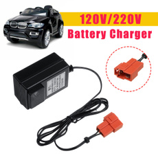 kidsrideoncar, kidtraxcharger, Battery Charger, 6vbatterycharger