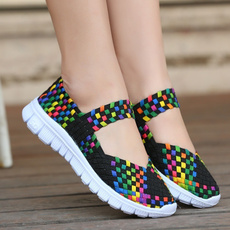 wovenshoe, Sneakers, trending, shoes for womens