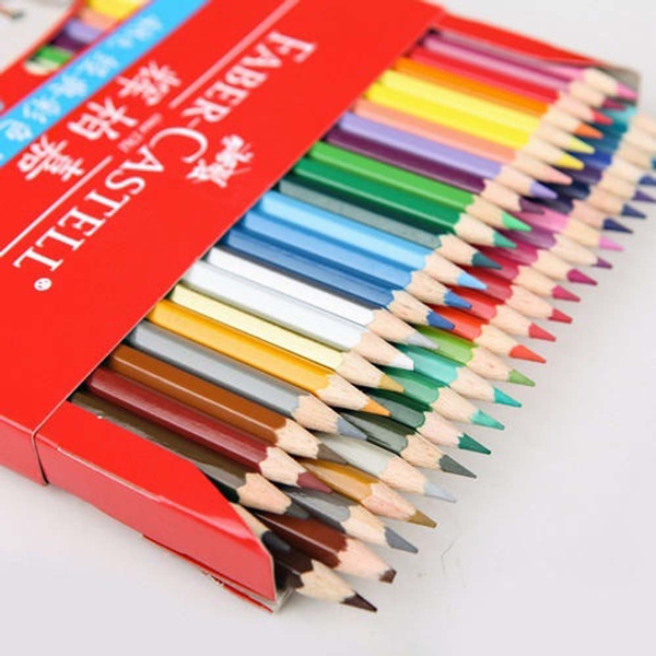 rainbow, School, studentsupplie, art
