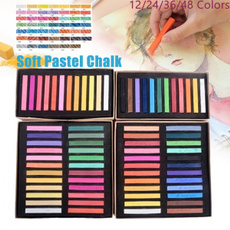 Pastels, colore, Gifts, Art Supplies