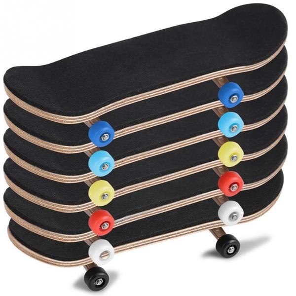 fingerskateboard, woodenfingerboard, desktopdecor, fingerboard