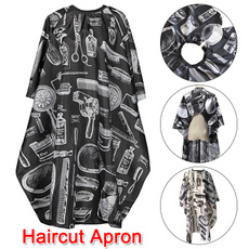 apron, gowns, barbershawl, hairdressingaccessorie