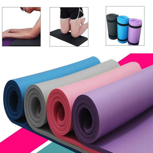 Yoga, Mats, womensportsupplie, fitnesssupplie