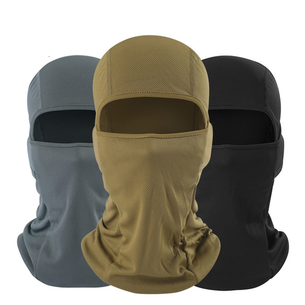 sportfacemask, ridingmask, Cap, Bicycle