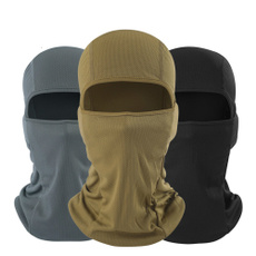 sportfacemask, ridingmask, Cap, Bicycle