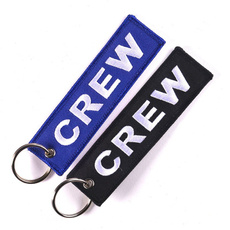 removebeforeflight, aircraft, Key Chain, luggageampbag