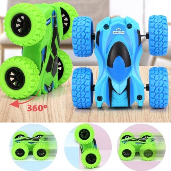 toycarmodel, Toy, Children's Toys, toycar