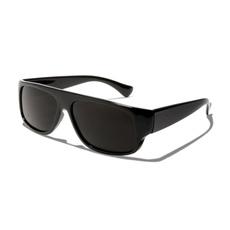 superdarklen, eazye, shadesformen, UV Protection Sunglasses