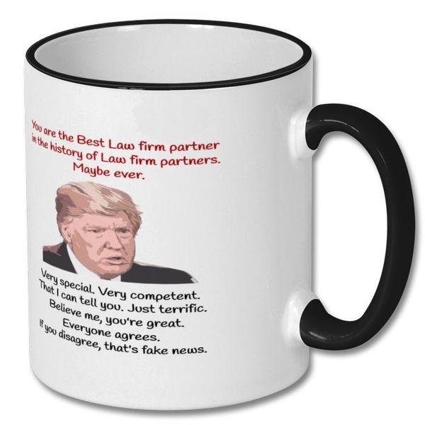 firm, Gifts, Coffee Mug, milkcup