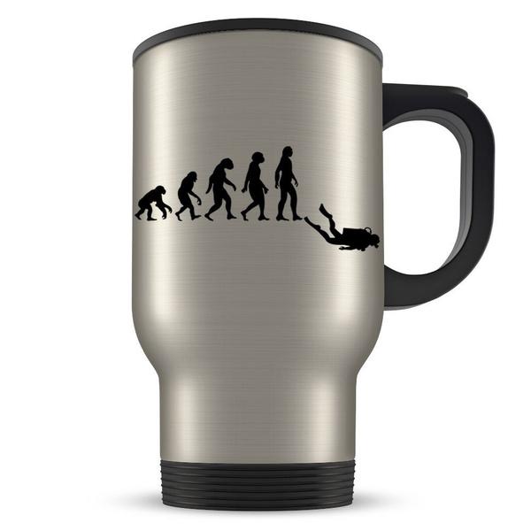 milkcup, coffeecup, Mug, Men's Fashion