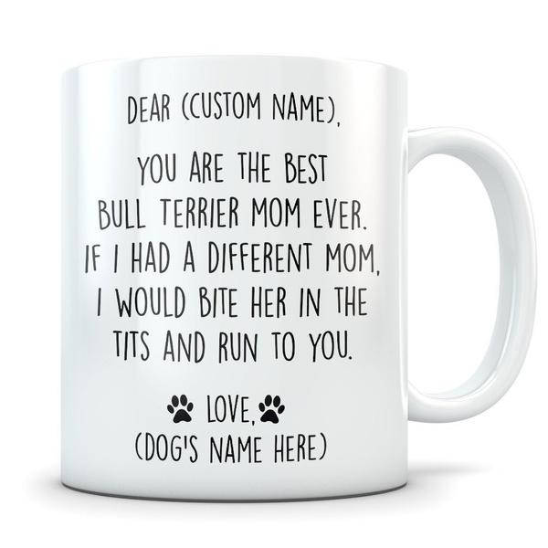Gifts, for, Coffee Mug, Women's Fashion