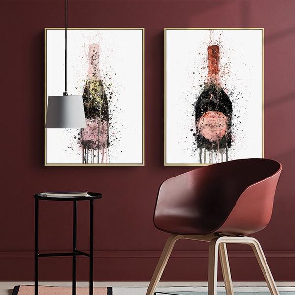 Decor, art, Home Decor, quadrosparasala