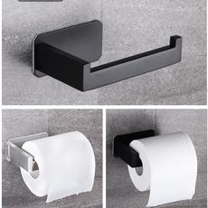 Steel, toilet, Bathroom, Bathroom Accessories