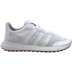 flashback, Fashion, Shoes, white
