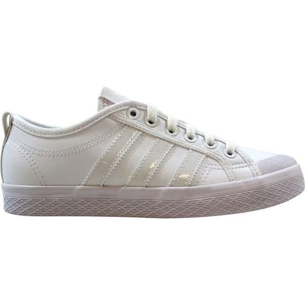 Caballero Tomar un baño rodillo  Adidas Honey Low Footwear White BB0890 Women's | Wish