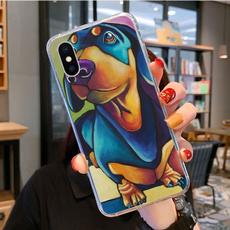 Case for Samsung, Samsung, samsungs8, phone3dglasse