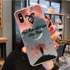 case, iphone7plussiliconecase, oppor9, casesforiphonexr