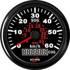 speedo, Auto Parts & Accessories, Gps, yacht