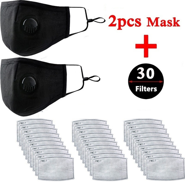 pm25specialmask, Masks, coronavirusmask, respirator