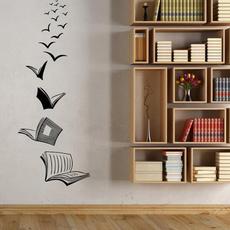 backgroundwallsticker, Sofas, Wall Decal, mural