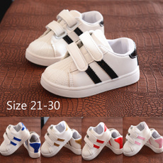 shoes for kids, Sneakers, Sport, Sports & Outdoors