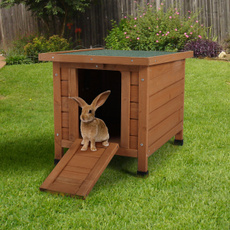 petdoghouse, Outdoor, Pet Bed, dog houses