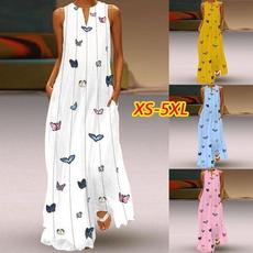 bodyconminidres, Summer, Plus Size, plus size dress