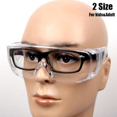 antiwind, eyeprotection, eye, outdoortool