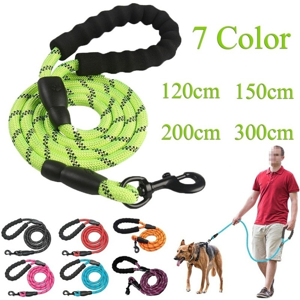 dogwalkingleash, Medium, Mountain, Pets