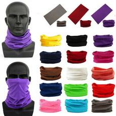 scarf, magicscarf, Fashion, halffacemask