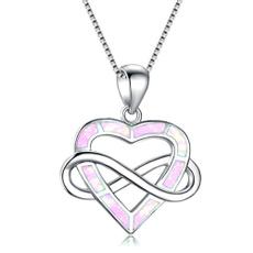 Party Necklace, oldfashionnecklace, gemstonenecklace, Jewelry