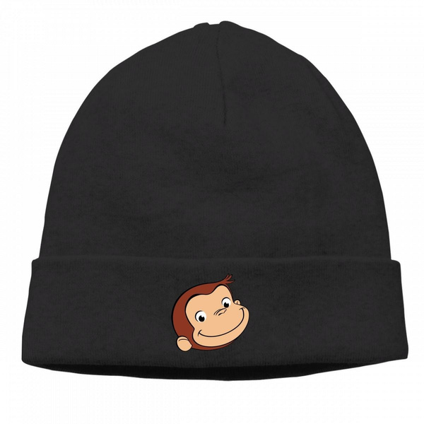 Beanie, george, Beanies Snapback, Hats