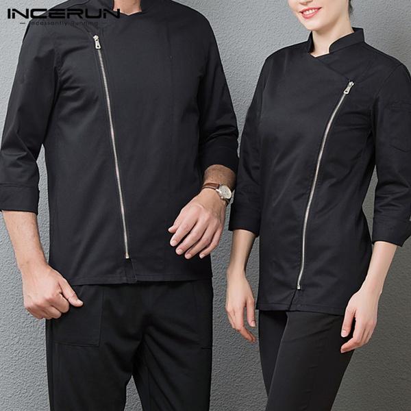 Jacket, Kitchen & Dining, Fashion, Sleeve