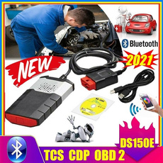 cardiagnostictool, carrepairtoy, Cars, Tool