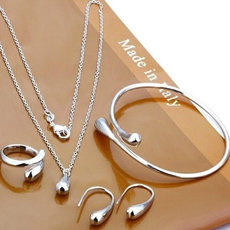 Gifts For Her, Fashion, Chain, women necklace