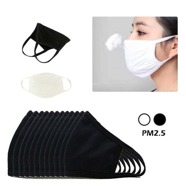 dustmask, unisex, mouthmufflemask, Health Care